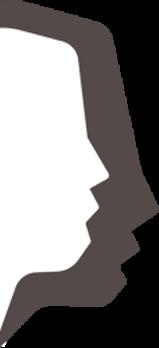 Onderdeel van VitalTalent logo
