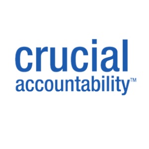 crucial-accountability-text