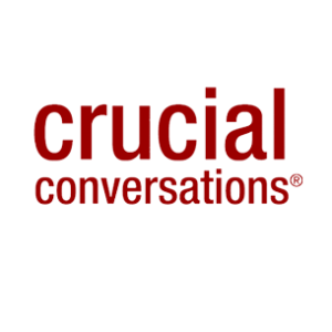 crucial-conversations-text