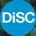 Everything DiSC training   VitalTalent