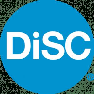 Everything DiSC training | VitalTalent