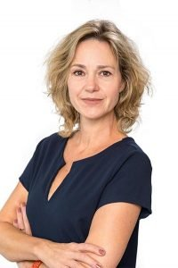 Judith Krukkert | VitalTalent