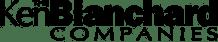 The Ken Blanchard Companies logo