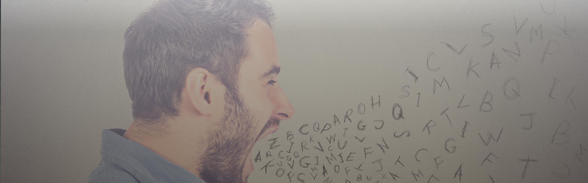 Training Gesprekstechnieken | VitalTalent
