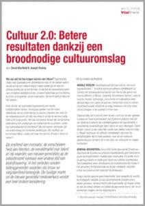 Whitepaper | Cultuur 2.0