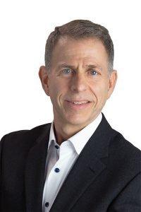 Andrew Smock | Trainer VitalTalent