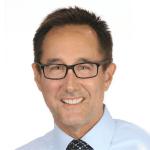 David Witt | Ken Blanchard Companies