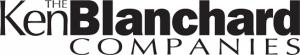 Logo The Ken Blanchard Companies