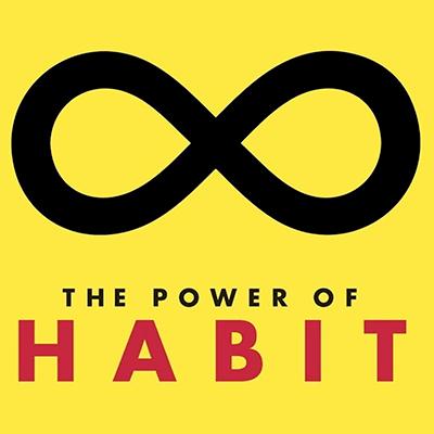 Training The Power of Habit | VitalTalent