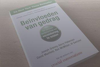 boek-beinvloeden-van-gedrag