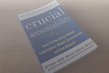 boek-crucial-accountability