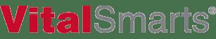 vitalsmarts-logo-klein