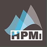 High-Performance Management opleiding