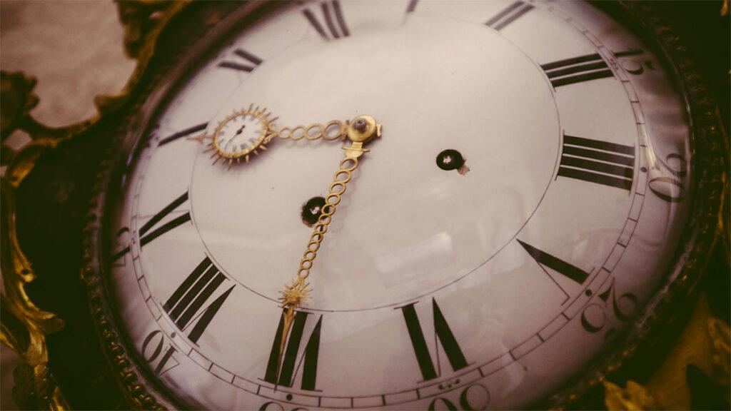 Collega te laat | VitalTalent blog