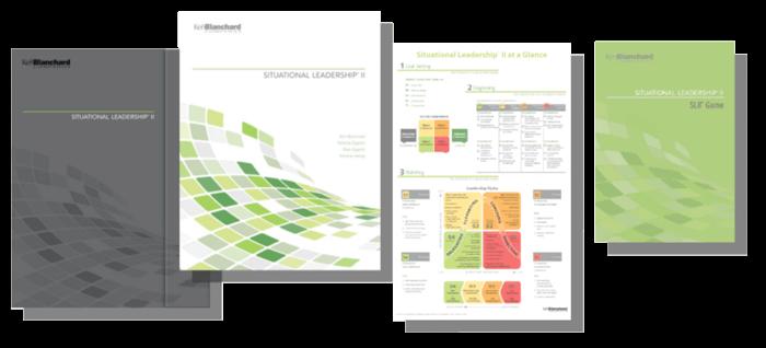SLII | Learn & Practice