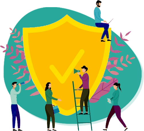 corona-protocol-veiligheid