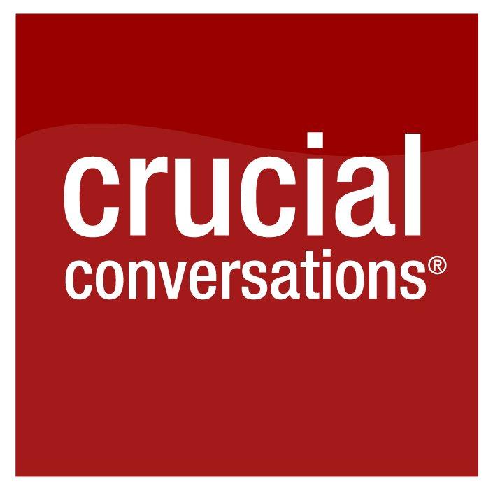 crucial-conversations-logo-border-white